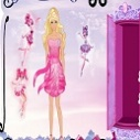 Diki��i Barbie